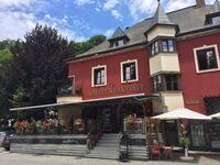 Ferienwohnungen in der Kaffeewerkstatt, Ferienwohnung Kaffeewerkstatt in St. Wolfgang im Salzkammergut - kleines Detailbild