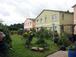 Ferienwohnungen und -zimmer Lancken-Granitz, Ferie