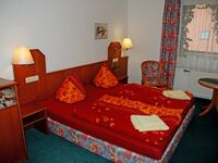 Ferienwohnungen und -zimmer Lancken-Granitz, Ferienzimmer 22 in Lancken-Granitz auf Rügen - kleines Detailbild