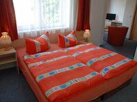 Ferienwohnungen und -zimmer Lancken-Granitz, Ferienzimmer mit extra Kinderzimmer 11 in Lancken-Granitz auf Rügen - kleines Detailbild