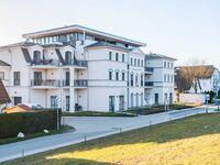 Logierhaus Friedrich WE 2 in Zingst (Ostseeheilbad) - kleines Detailbild
