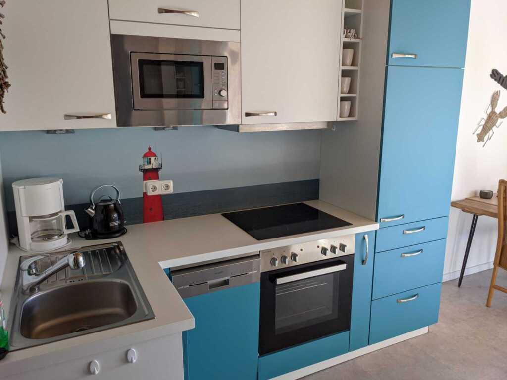 ferienwohnung kleiner seehund in friedrichskoog spitze schleswig holstein objekt 85520. Black Bedroom Furniture Sets. Home Design Ideas