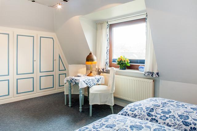 Haus Kabelgatt, 2-Zimmerwohnung Nock