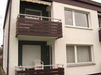 Haus Kuhn, Ferienwohnung Kuhn in Sylt-Westerland - kleines Detailbild