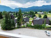 Appartement Alpine in Bad Mitterndorf - kleines Detailbild