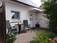 Haus Gitta Henningsen, Ferienwohnung 'Hüske' in Sylt-Westerland - kleines Detailbild
