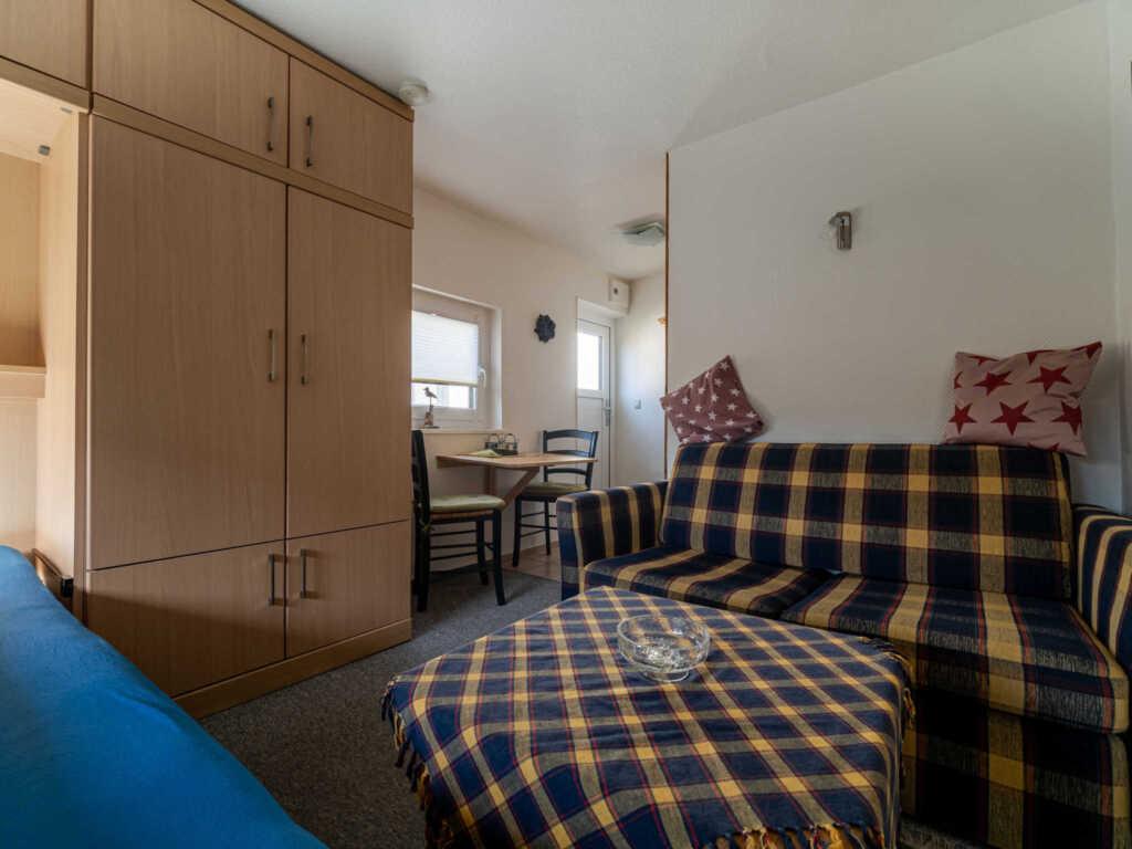 Haus Solveig, Appartement 'Maike'