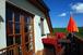 Landhaus Lichtblau auf R�gen, Ferienappartement Li