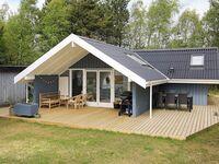 Ferienhaus No. 69892 in Hals in Hals - kleines Detailbild