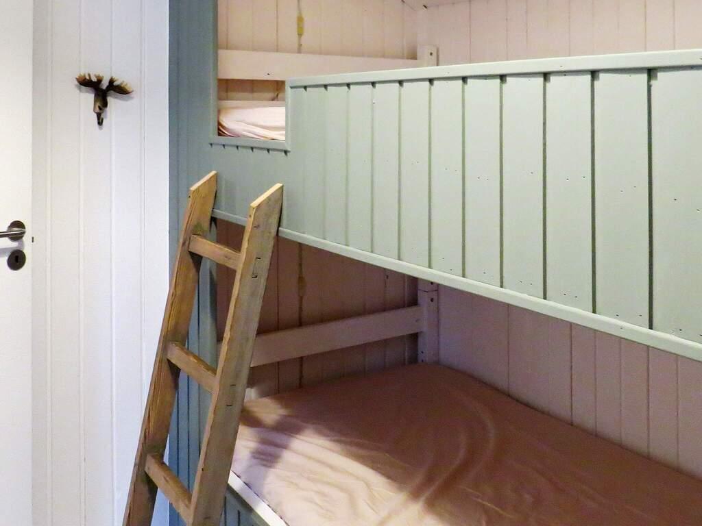 Zusatzbild Nr. 11 von Ferienhaus No. 69892 in Hals