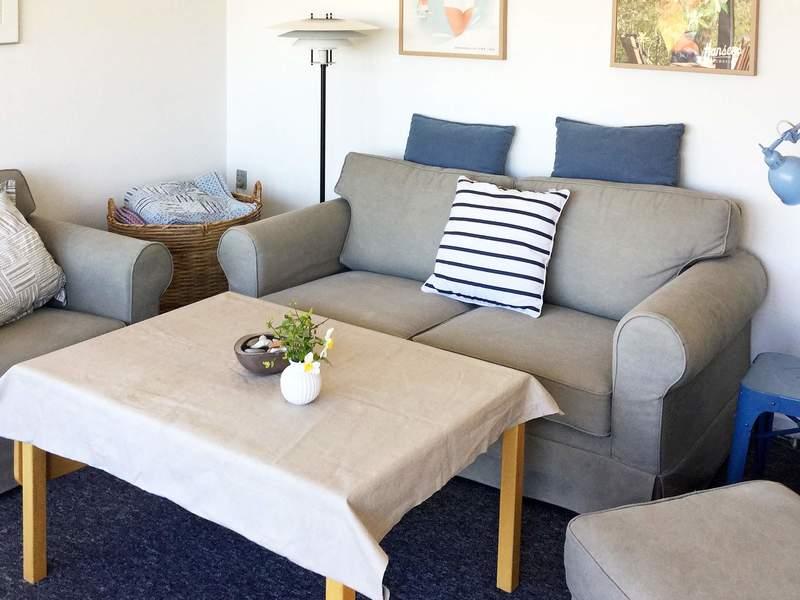 Zusatzbild Nr. 01 von Ferienhaus No. 69902 in Vejby