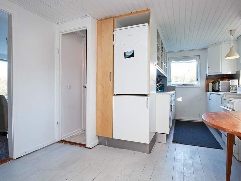Zusatzbild Nr. 04 von Ferienhaus No. 69902 in Vejby
