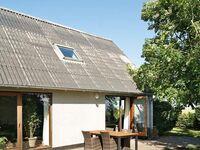Ferienhaus No. 69904 in Vesl�s in Vesl�s - kleines Detailbild