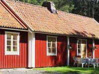 Ferienhaus No. 69905 in Ljungbyhed in Ljungbyhed - kleines Detailbild