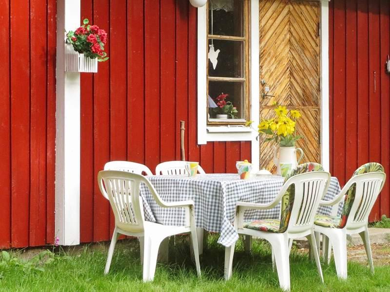 Zusatzbild Nr. 02 von Ferienhaus No. 69905 in Ljungbyhed