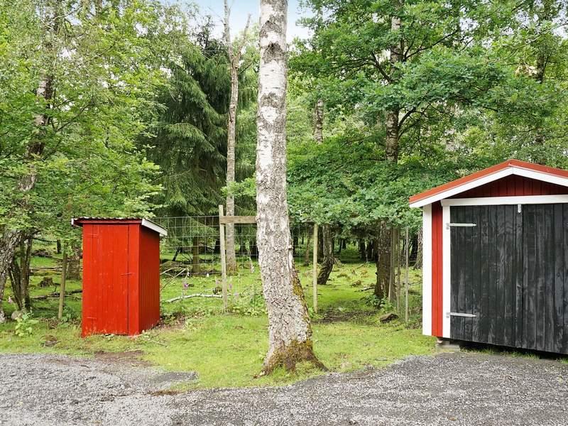 Zusatzbild Nr. 05 von Ferienhaus No. 69905 in Ljungbyhed