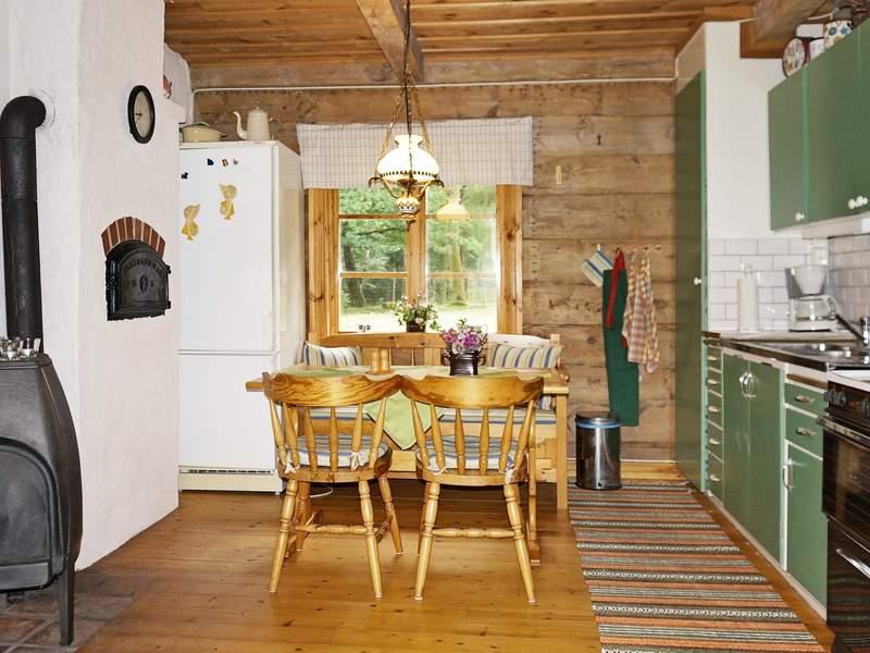Zusatzbild Nr. 08 von Ferienhaus No. 69905 in Ljungbyhed