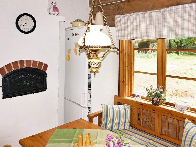 Zusatzbild Nr. 09 von Ferienhaus No. 69905 in Ljungbyhed