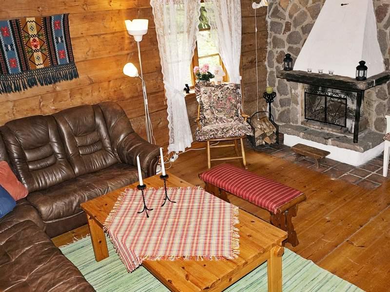 Zusatzbild Nr. 10 von Ferienhaus No. 69905 in Ljungbyhed