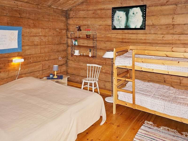 Zusatzbild Nr. 11 von Ferienhaus No. 69905 in Ljungbyhed