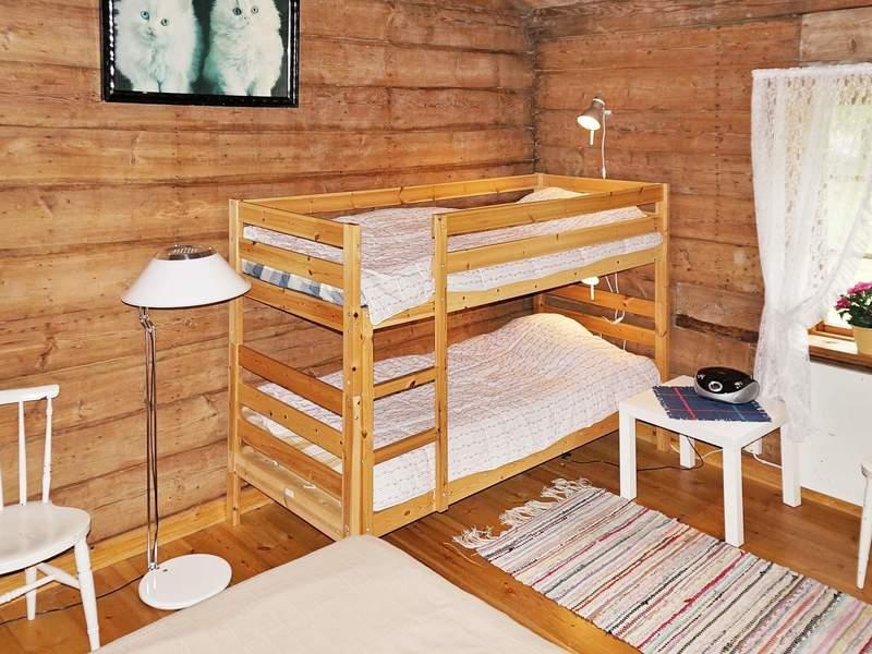 Zusatzbild Nr. 12 von Ferienhaus No. 69905 in Ljungbyhed