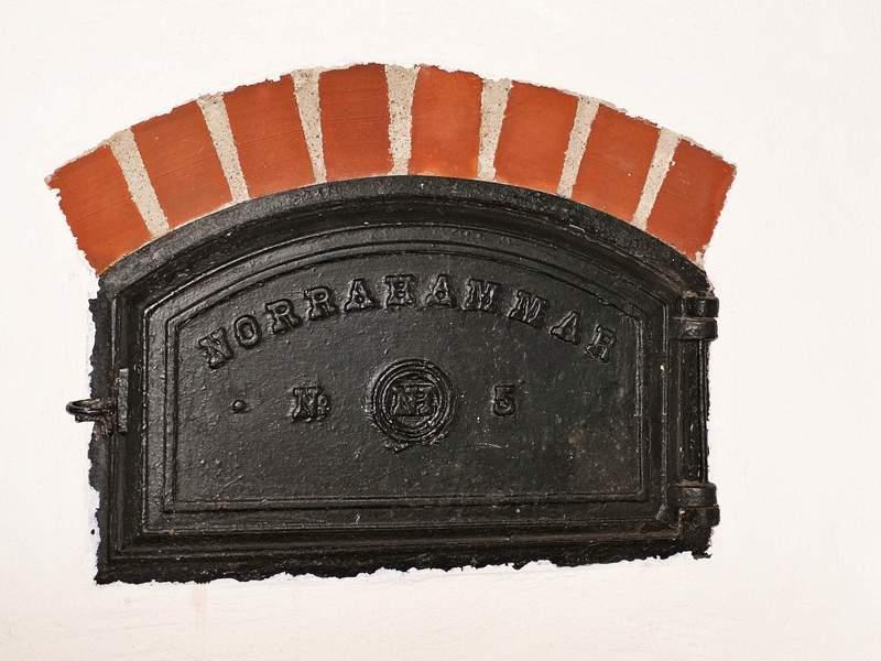 Zusatzbild Nr. 13 von Ferienhaus No. 69905 in Ljungbyhed