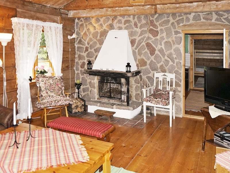 Zusatzbild Nr. 14 von Ferienhaus No. 69905 in Ljungbyhed