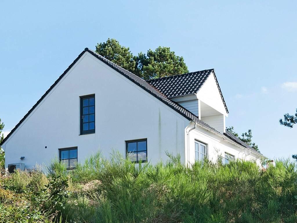 Detailbild von Ferienhaus No. 69909 in Ebeltoft