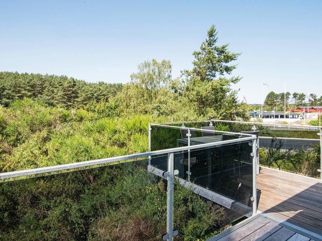 Umgebung von Ferienhaus No. 69909 in Ebeltoft