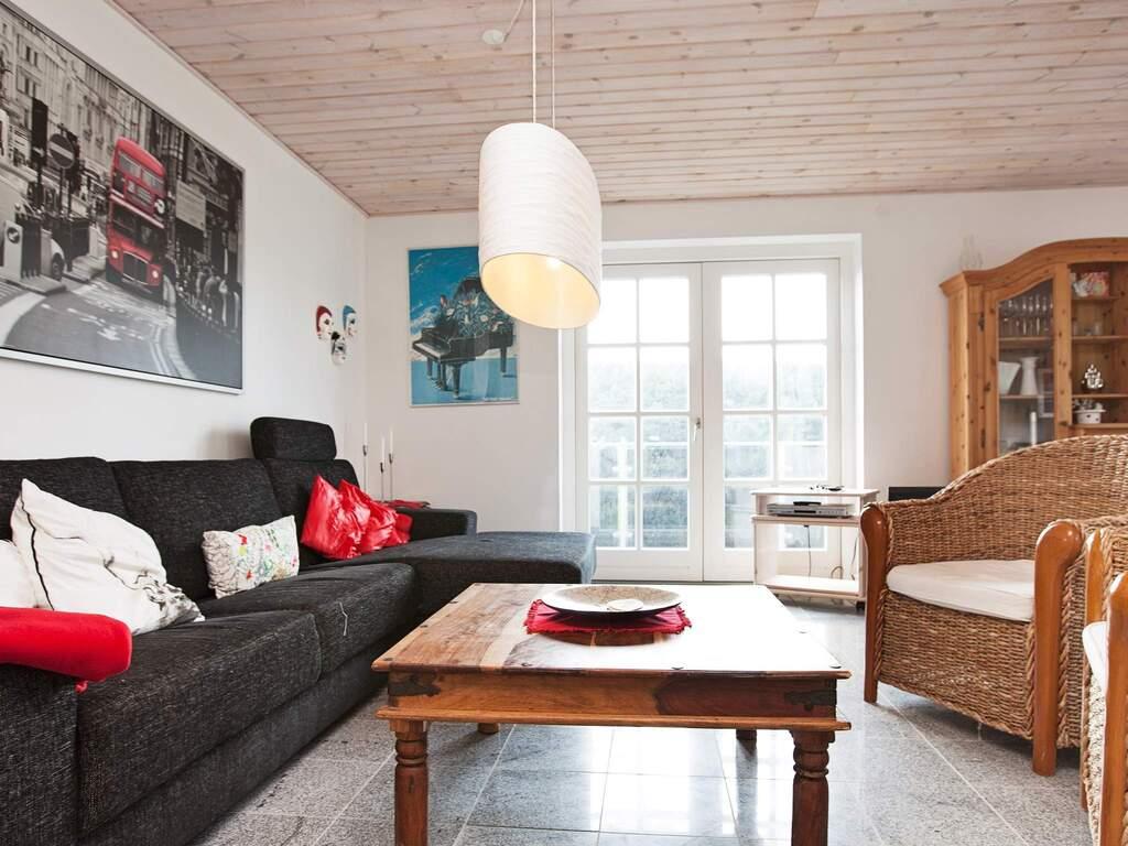 Zusatzbild Nr. 01 von Ferienhaus No. 69909 in Ebeltoft