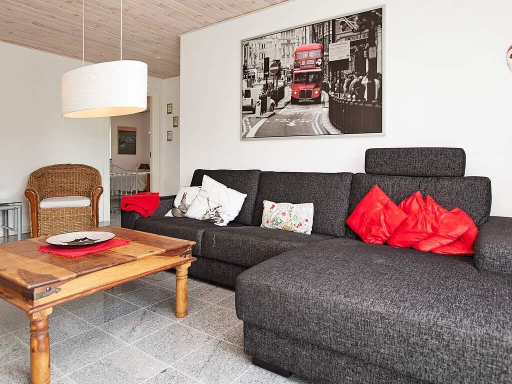 Zusatzbild Nr. 02 von Ferienhaus No. 69909 in Ebeltoft
