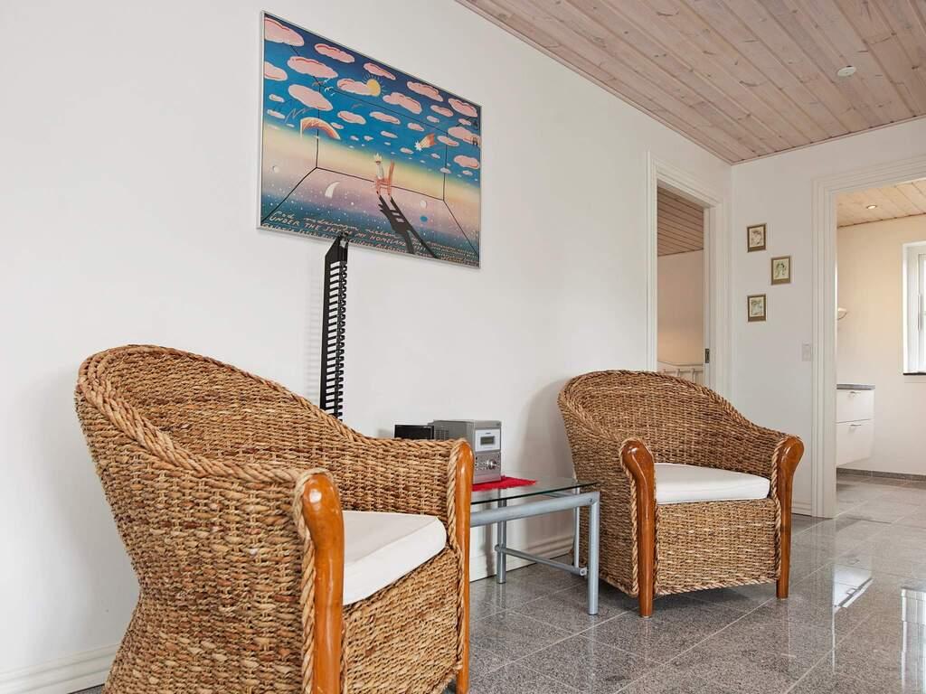 Zusatzbild Nr. 04 von Ferienhaus No. 69909 in Ebeltoft