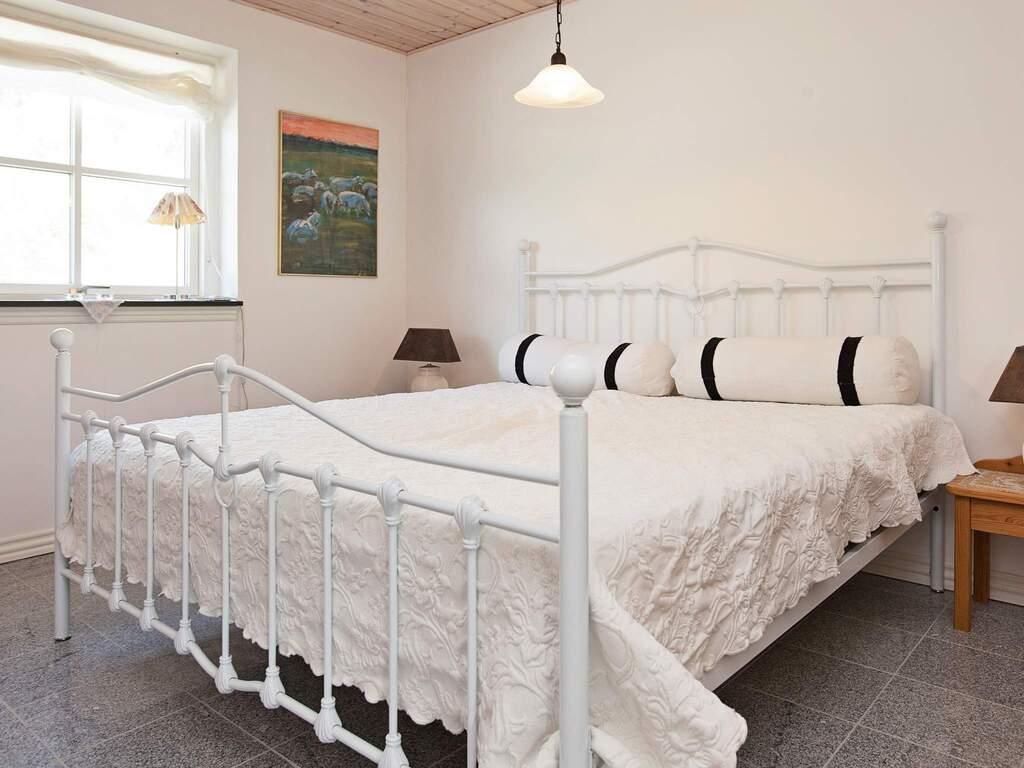 Zusatzbild Nr. 09 von Ferienhaus No. 69909 in Ebeltoft