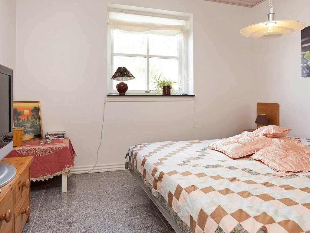 Zusatzbild Nr. 10 von Ferienhaus No. 69909 in Ebeltoft