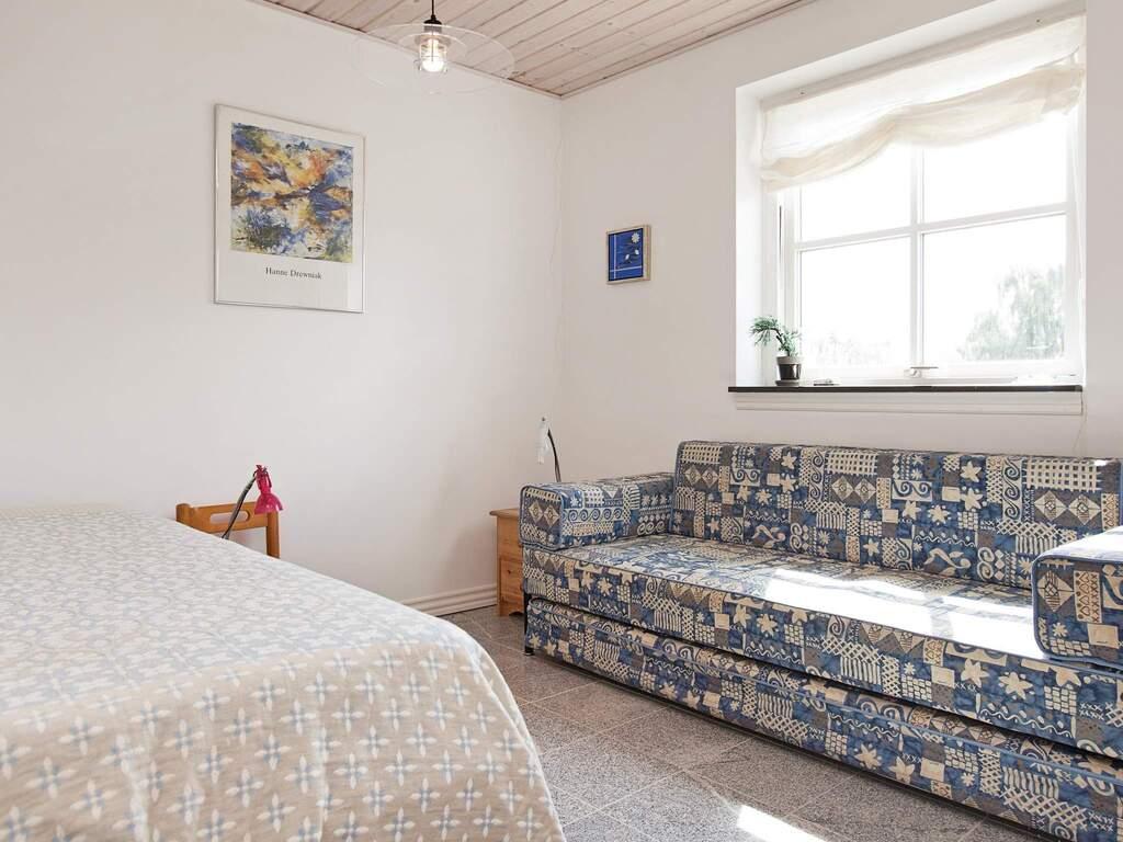 Zusatzbild Nr. 11 von Ferienhaus No. 69909 in Ebeltoft