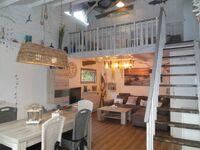 Ferienhaus 'Beach House No. 56'  in Ellemeet - kleines Detailbild