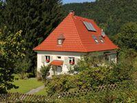 Appartement im Sägegässle in Badenweiler - kleines Detailbild