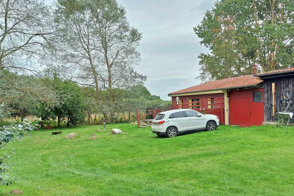 Ferienhaus Wildberg SCHW 832, SCHW 832