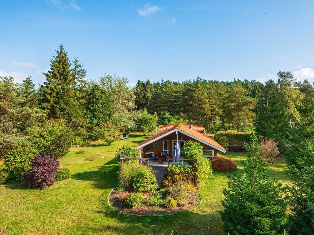 Detailbild von Ferienhaus No. 69912 in Ebeltoft