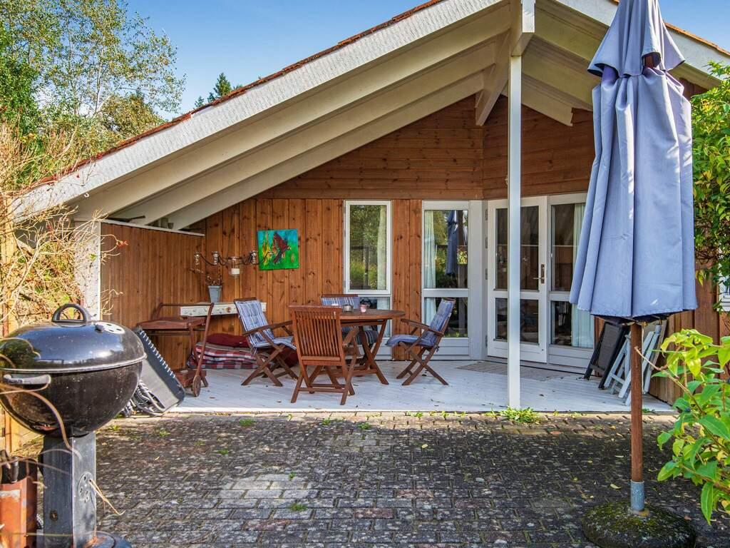 Umgebung von Ferienhaus No. 69912 in Ebeltoft