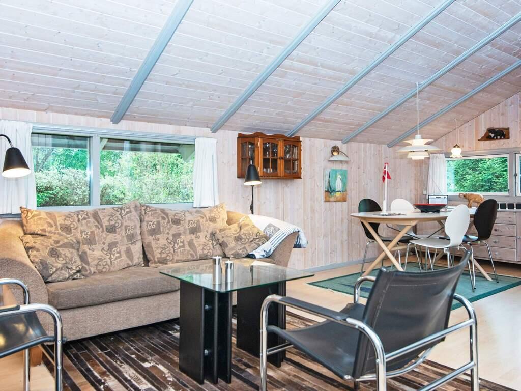Zusatzbild Nr. 01 von Ferienhaus No. 69912 in Ebeltoft