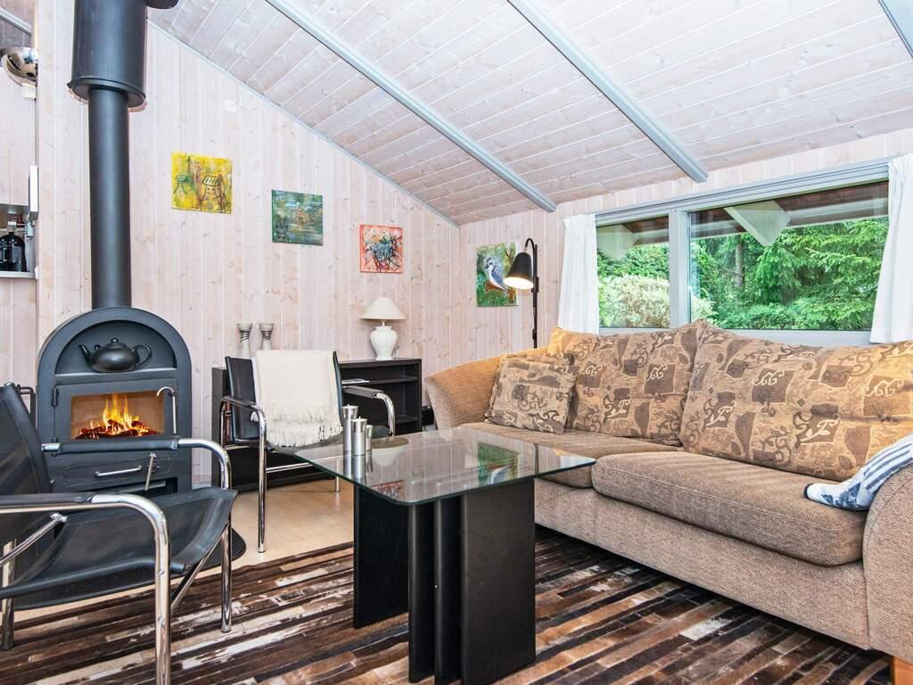 Zusatzbild Nr. 02 von Ferienhaus No. 69912 in Ebeltoft