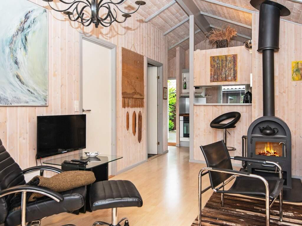 Zusatzbild Nr. 03 von Ferienhaus No. 69912 in Ebeltoft