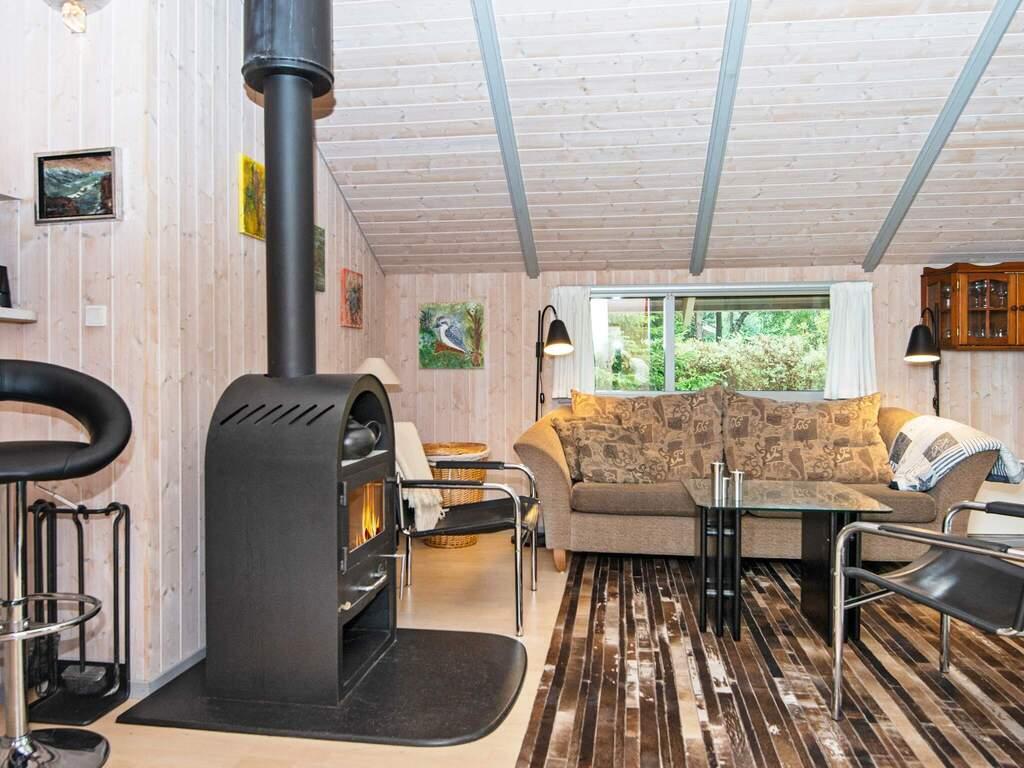 Zusatzbild Nr. 04 von Ferienhaus No. 69912 in Ebeltoft