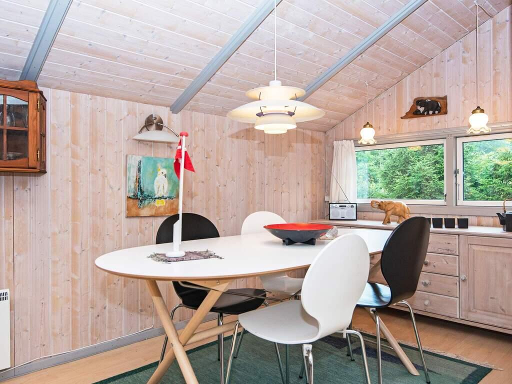 Zusatzbild Nr. 05 von Ferienhaus No. 69912 in Ebeltoft