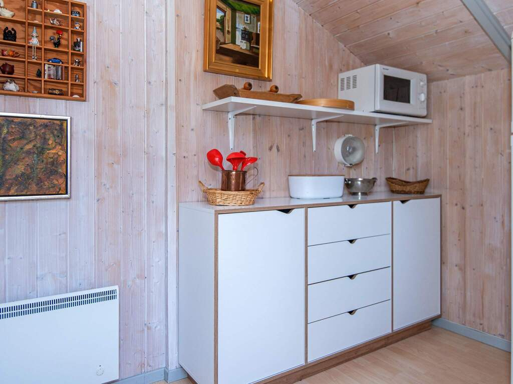 Zusatzbild Nr. 06 von Ferienhaus No. 69912 in Ebeltoft