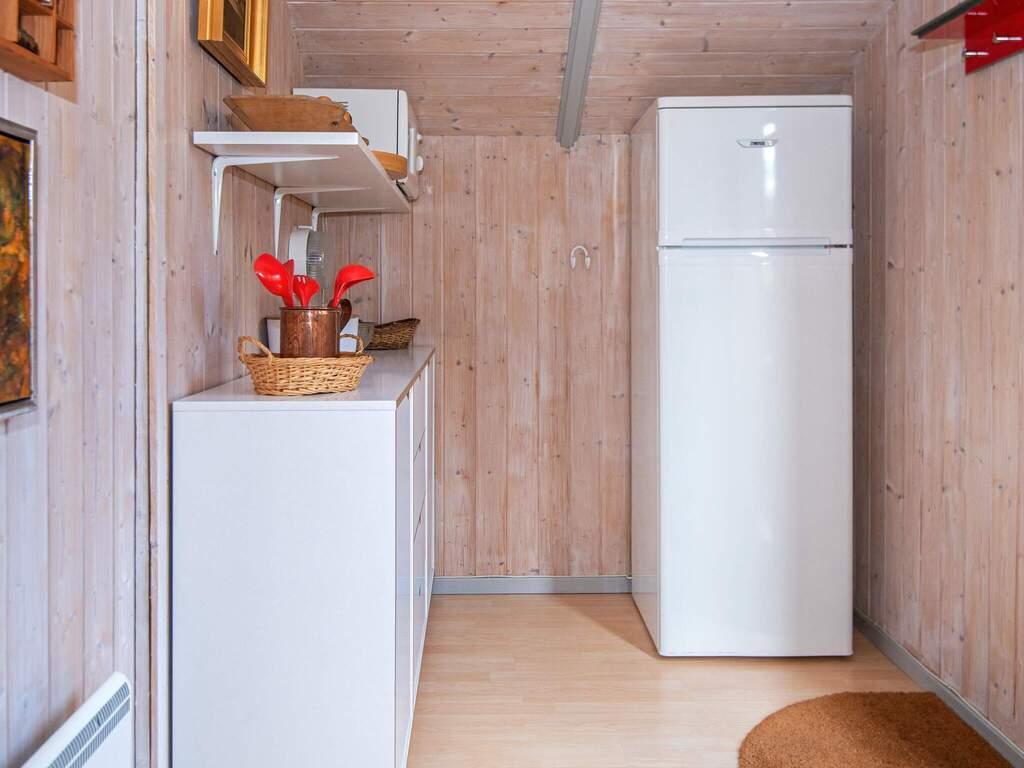 Zusatzbild Nr. 08 von Ferienhaus No. 69912 in Ebeltoft