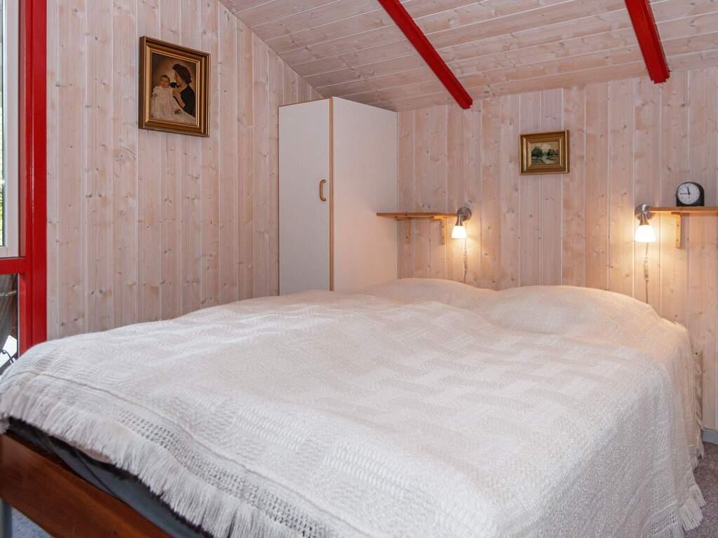 Zusatzbild Nr. 09 von Ferienhaus No. 69912 in Ebeltoft