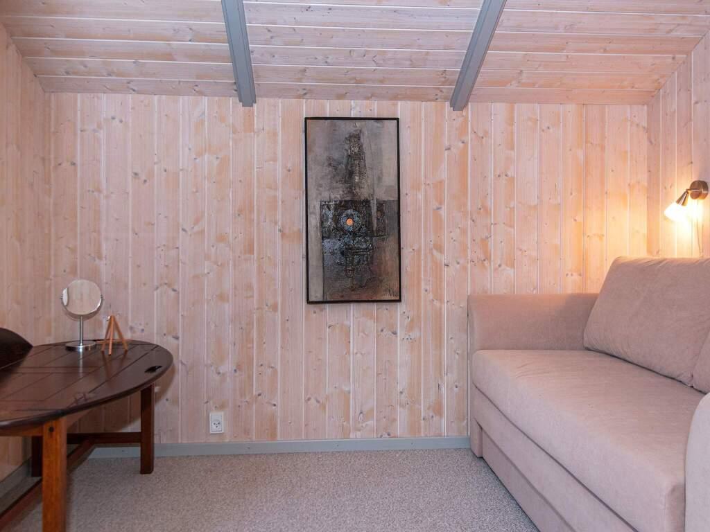 Zusatzbild Nr. 10 von Ferienhaus No. 69912 in Ebeltoft