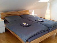3-Zimmerwohnung Stuttgart Zentrum in Stuttgart - kleines Detailbild